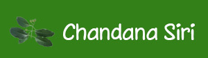 Chandan Logo